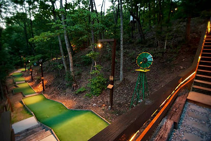parkside-resort-gallery-8.jpg