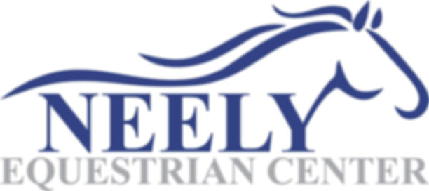 Neely Equestrian Center Logo