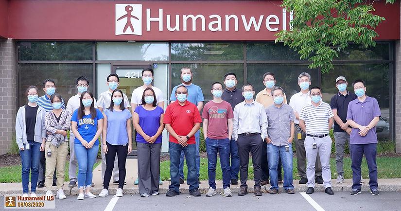 20200803_HumanwellUS-01.JPG