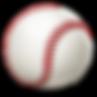 Baseball-PNG-Image-20696-300x300.png