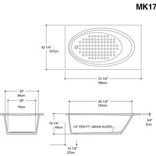 29017-Mark17.jpg