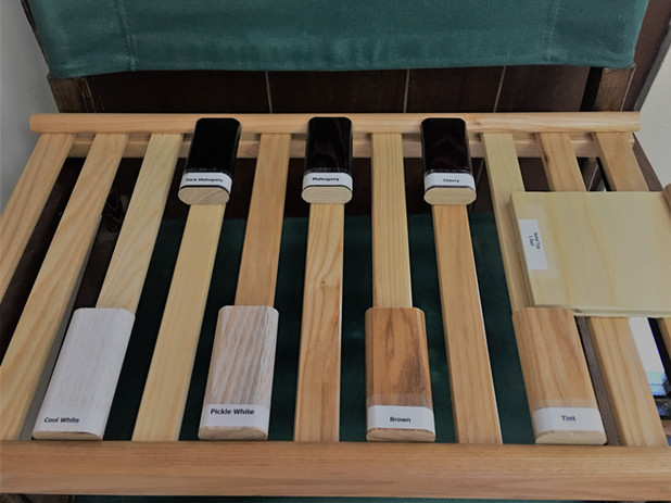 wood colors.jpg