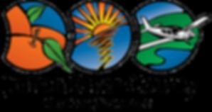 Chamber-Logo-w300.png