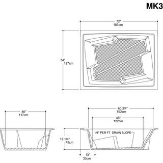 Drawing-Mark-30-Rect-#29030.jpg