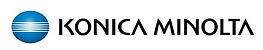 konica_logo_site.png