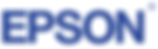 epson_logo_site.png