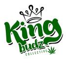 king budz logo green.jpg