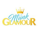 mink glamour logo.jpg
