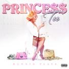 princess tee runnin plays cover.jpg