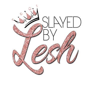 slayed by lesh logo.jpg