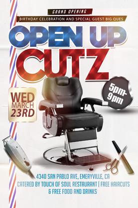 open cutz flyer.jpg