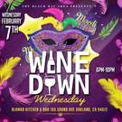 wine down wed 2.7.18.jpg