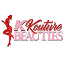 k kauture logo.jpg