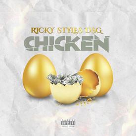 ricky styles chicken cover.jpg
