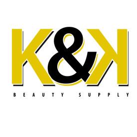 K&K LOGO color.jpg