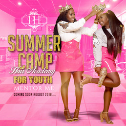 presious hair summer. camp.jpg