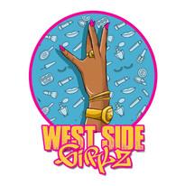 west side girlz logo.jpg