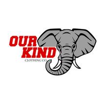 our kind clothing logo color.jpg