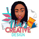nia's creative design logo.jpg