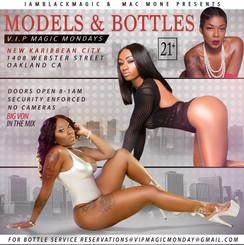 models and bottles general.jpg