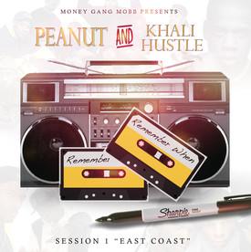 peanut & khali cover.jpg