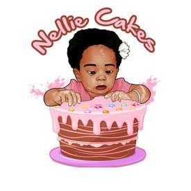 nellie cakes logo.jpg