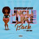 bear bold uncle luke back cover.jpg