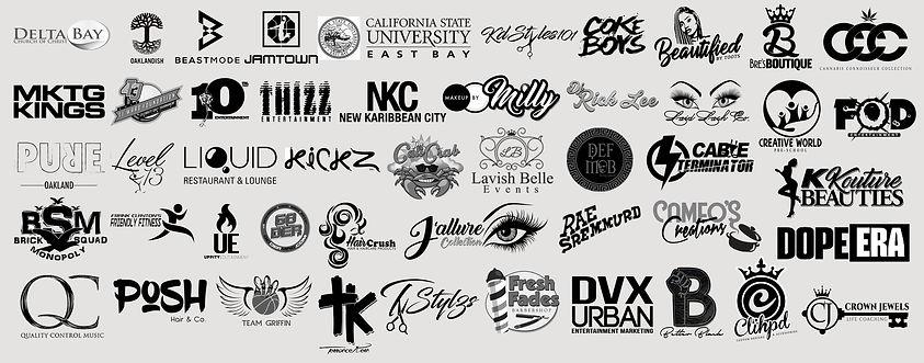 logo credit page.jpg