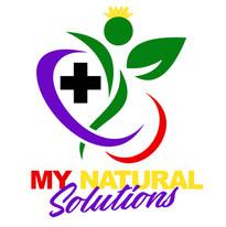 natural solution logo.jpg