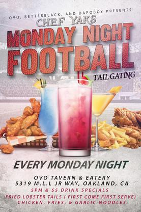 MONDAY NIGHT FOOTBALL.jpg