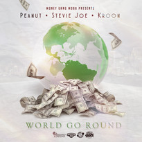 peanut world go round.jpg