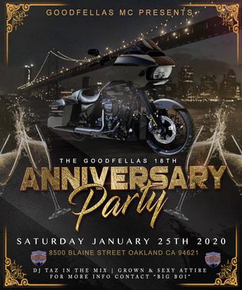 goodfellas 8th anniversary party.jpg