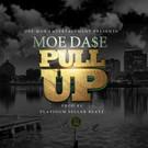 moe dase pull up.jpg