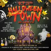 halloween town flyer.jpg