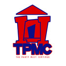 tpmc logo.jpg