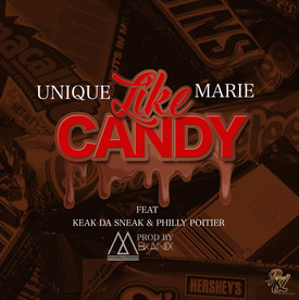 unique marie like candy cover.jpg