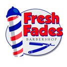 fresh fade logo.jpg