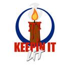 keepin it lit logo.jpg