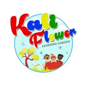 KALI FLOWER GARDEN LOGO.jpg