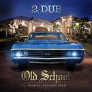 2-DUB OLD SCHOOL COVER.jpg
