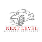 next level logo grey.jpg