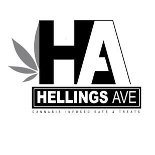 helling ave logo.jpg