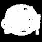 white main logo.png