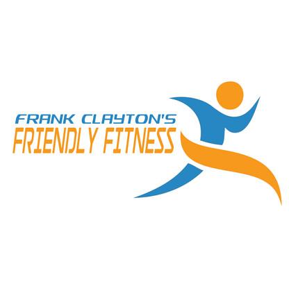 frank clayton fitness logo.jpg