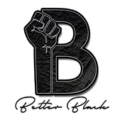 better black logo.png