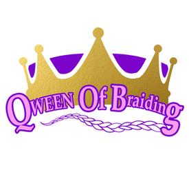qween of braids logo.jpg