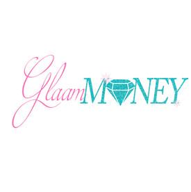 glaammoney logo.jpg