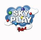 sky play logo vector.jpg