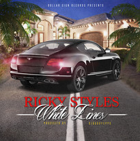 ricky syles white lines cover.jpg