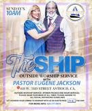 the ship sunday flyer.jpg